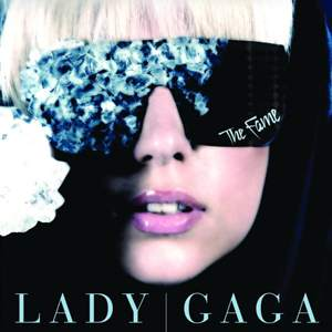 HitBit MIDI-Files for Professionals - Song 5440: Poker Face - Lady GaGa